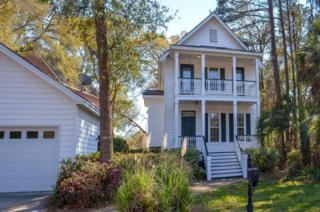 3277 Johnstowne Street, Johns Island, SC 29455 (#17008240) :: The Cassina Group