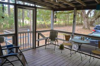 2775 Bohicket Road, Johns Island, SC 29455 (#17008254) :: The Cassina Group