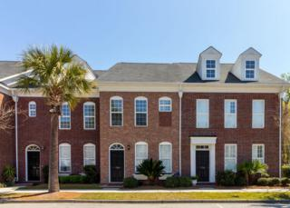 768 Certificate Court, Charleston, SC 29414 (#17008291) :: The Cassina Group