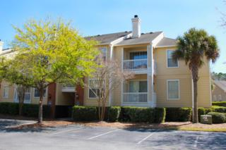 1600 Long Grove Drive #1117, Mount Pleasant, SC 29464 (#17008293) :: The Cassina Group