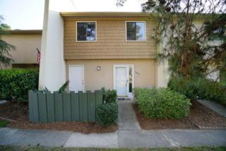 1407 Ventura Place, Mount Pleasant, SC 29464 (#17008300) :: The Cassina Group