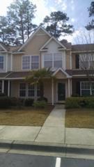 904 Elm Hall Circle, Summerville, SC 29483 (#17008311) :: The Cassina Group