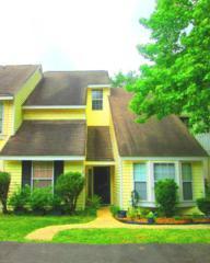 3 Town Park Lane 3C, Charleston, SC 29412 (#17008814) :: The Cassina Group