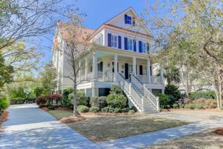 1257 Smythe Street, Charleston, SC 29492 (#17008824) :: The Cassina Group