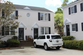 33 Ashley Avenue, Charleston, SC 29401 (#17009044) :: The Cassina Group