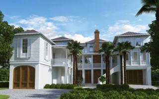 2619 Bayonne Street, Sullivans Island, SC 29482 (#17009558) :: The Cassina Group