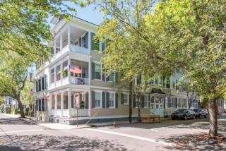 41 Legare Street C, Charleston, SC 29401 (#17010245) :: The Cassina Group