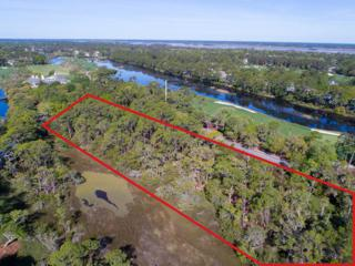 19 Governors Drive, Kiawah Island, SC 29455 (#17010610) :: The Cassina Group