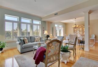 135 Pier View Street #208, Charleston, SC 29492 (#17010647) :: The Cassina Group