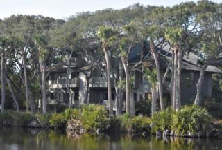 5011 Green Dolphin Way, Kiawah Island, SC 29455 (#17010700) :: The Cassina Group
