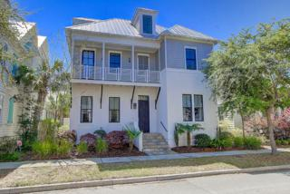 11 Perseverance Street, Mount Pleasant, SC 29464 (#17010702) :: The Cassina Group