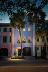 103 E Bay Street, Charleston, SC 29401 (#17010778) :: The Cassina Group