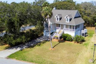 11 Allie Court, Isle Of Palms, SC 29451 (#17010833) :: The Cassina Group