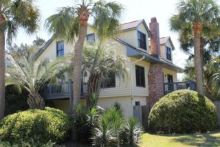 404 Merritt Boulevard, Isle Of Palms, SC 29451 (#17010909) :: The Cassina Group