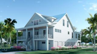 3103 Cameron Boulevard, Isle Of Palms, SC 29451 (#17010920) :: The Cassina Group