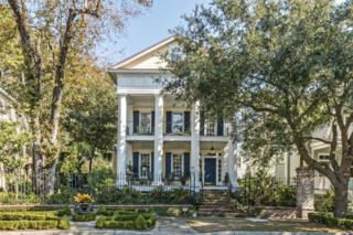 42 Eastlake Road, Mount Pleasant, SC 29464 (#17011210) :: The Cassina Group