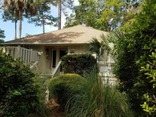 1213 Flying Squirrel Court, Kiawah Island, SC 29455 (#17011211) :: The Cassina Group
