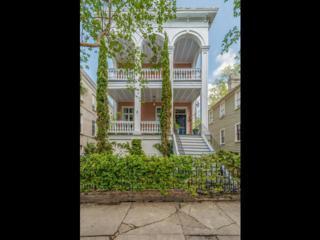 30 Montagu Street, Charleston, SC 29401 (#17011224) :: The Cassina Group