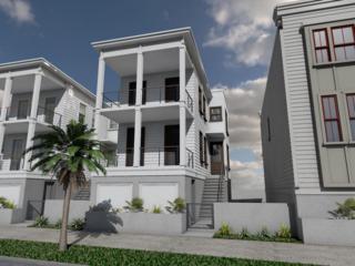 194 President Street, Charleston, SC 29403 (#17011226) :: The Cassina Group