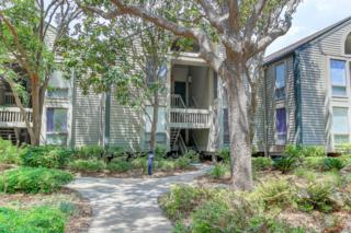1341 Pelican Watch Villas, Seabrook Island, SC 29455 (#17011242) :: The Cassina Group