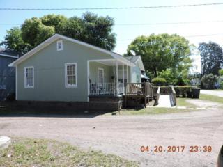 2128 Courtland Avenue, Charleston, SC 29403 (#17011256) :: The Cassina Group