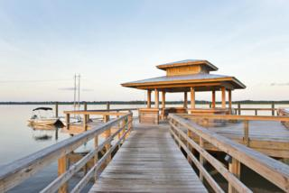 2623 Colonel Harrison Dr, Johns Island, SC 29455 (#17011281) :: The Cassina Group