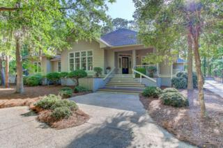 2902 Capn Sams Road, Seabrook Island, SC 29455 (#17011308) :: The Cassina Group
