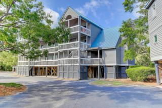 2415 Racquet Club Drive, Seabrook Island, SC 29455 (#17011327) :: The Cassina Group