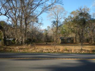 4160 River Road, Johns Island, SC 29455 (#17011358) :: The Cassina Group