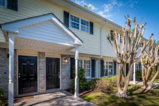 507 Stinson Drive G-10, Charleston, SC 29407 (#17011421) :: The Cassina Group