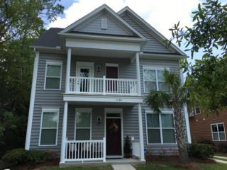 1626 Bluewater Way, Charleston, SC 29414 (#17011433) :: The Cassina Group