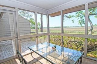 1205 Creek Watch Trace, Seabrook Island, SC 29455 (#17011463) :: The Cassina Group