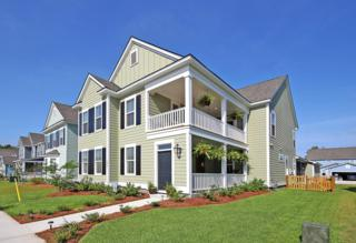 1823 Gammon Street, Charleston, SC 29414 (#17011464) :: The Cassina Group