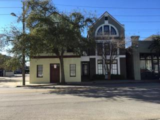 241 E Bay Street, Charleston, SC 29401 (#17011465) :: The Cassina Group