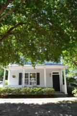 1426 Swamp Fox Lane, Charleston, SC 29412 (#17012915) :: The Cassina Group