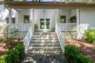 256 Governors Drive, Kiawah Island, SC 29455 (#17012952) :: The Cassina Group