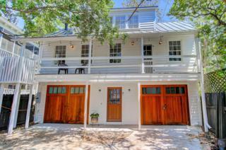 10 Rutledge Avenue C, Charleston, SC 29401 (#17013269) :: The Cassina Group