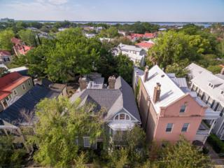 165 Broad Street A-2, Charleston, SC 29401 (#17013489) :: The Cassina Group