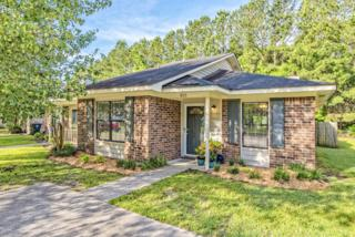815 Temple Road B, Ladson, SC 29456 (#17014459) :: The Cassina Group