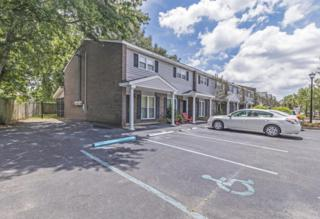 1713 Boone Hall Drive I5, Charleston, SC 29407 (#17014461) :: The Cassina Group