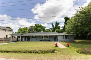 818 Jordan Street, Charleston, SC 29412 (#17014462) :: The Cassina Group