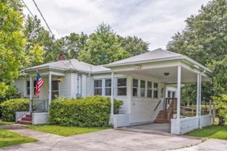 423 Carol Street, Charleston, SC 29412 (#17014597) :: The Cassina Group