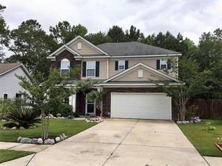 608 Grassy Hill Rd, Summerville, SC 29483 (#17014686) :: The Cassina Group