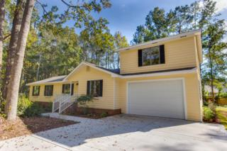 2957 Murraywood Road, Johns Island, SC 29455 (#17014898) :: The Cassina Group