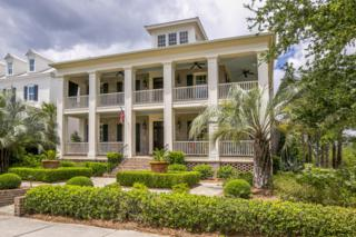 2465 Daniel Island Drive, Charleston, SC 29492 (#17014925) :: The Cassina Group
