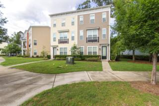 1583 Bluewater Way, Charleston, SC 29414 (#17014932) :: The Cassina Group