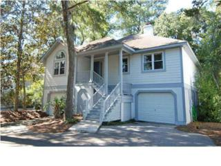 2521 Haulover Pointe Circle, Seabrook Island, SC 29455 (#17014968) :: The Cassina Group