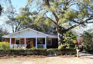 210 Freeman Street, Mount Pleasant, SC 29464 (#17004577) :: The Cassina Group