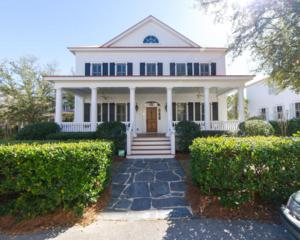 30 Joggling Street, Mount Pleasant, SC 29464 (#17006001) :: The Cassina Group
