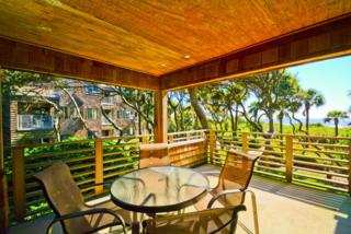 4323 Sea Forest Drive, Kiawah Island, SC 29455 (#17007729) :: The Cassina Group